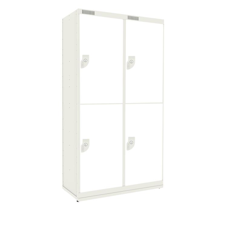 Adesivo Decorativo Portas De Vidro ~ Nilko Armários de Aço